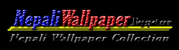 NEPALI WALLPAPER