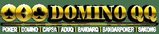 Dominoqq | Situs Judi Online Dominoqq Poker Pkv Terpercaya 2020