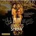 Τα μεγαλύτερα βραβεία πορνό στον κόσμο: AVN Awards 2014