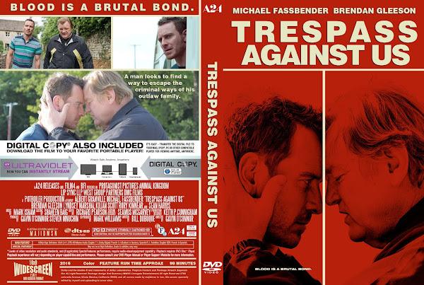 Não Ultrapasse Torrent - BluRay Rip 720p e 1080p Dublado (2017)