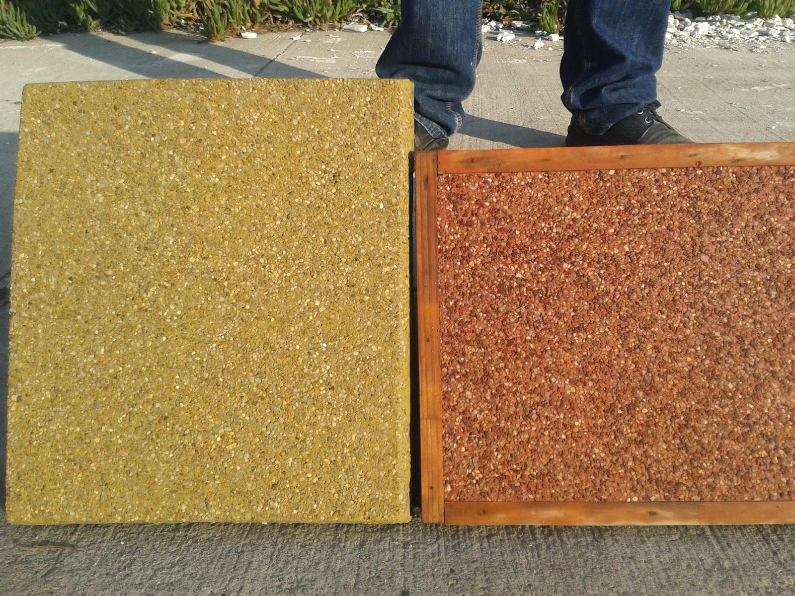 Decofulget muestra de trabajo granito amarillo con for Granito color rojo