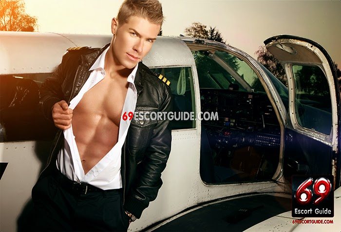 gay escortguide com aida escort