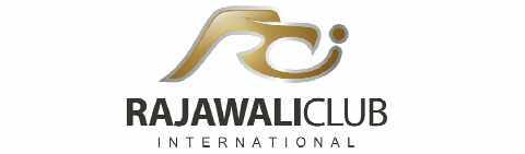 RAJAWALI CLUB INTERNATIONAL