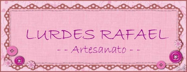 Lurdes Rafael - Loja