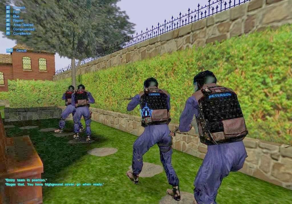 swat 3 pc download