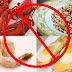 Mengenal 5 Tanda Alergi Makanan