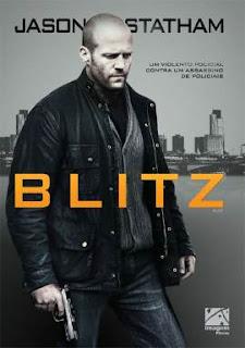 Blitz – Dublado – Ver Filme Online