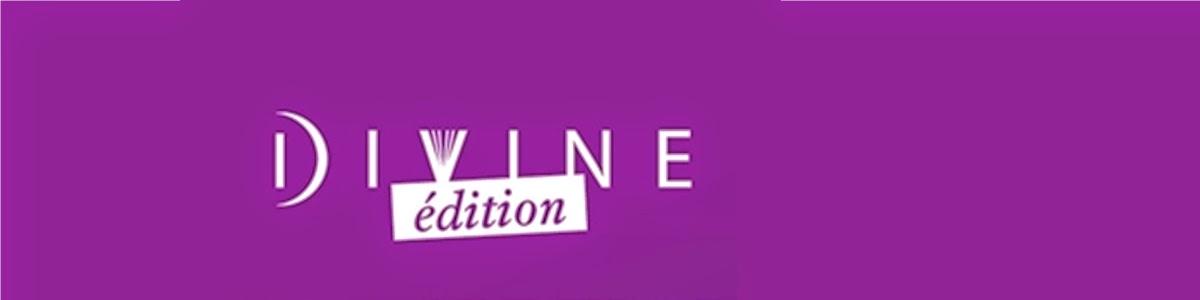 DIVINE-EDITION