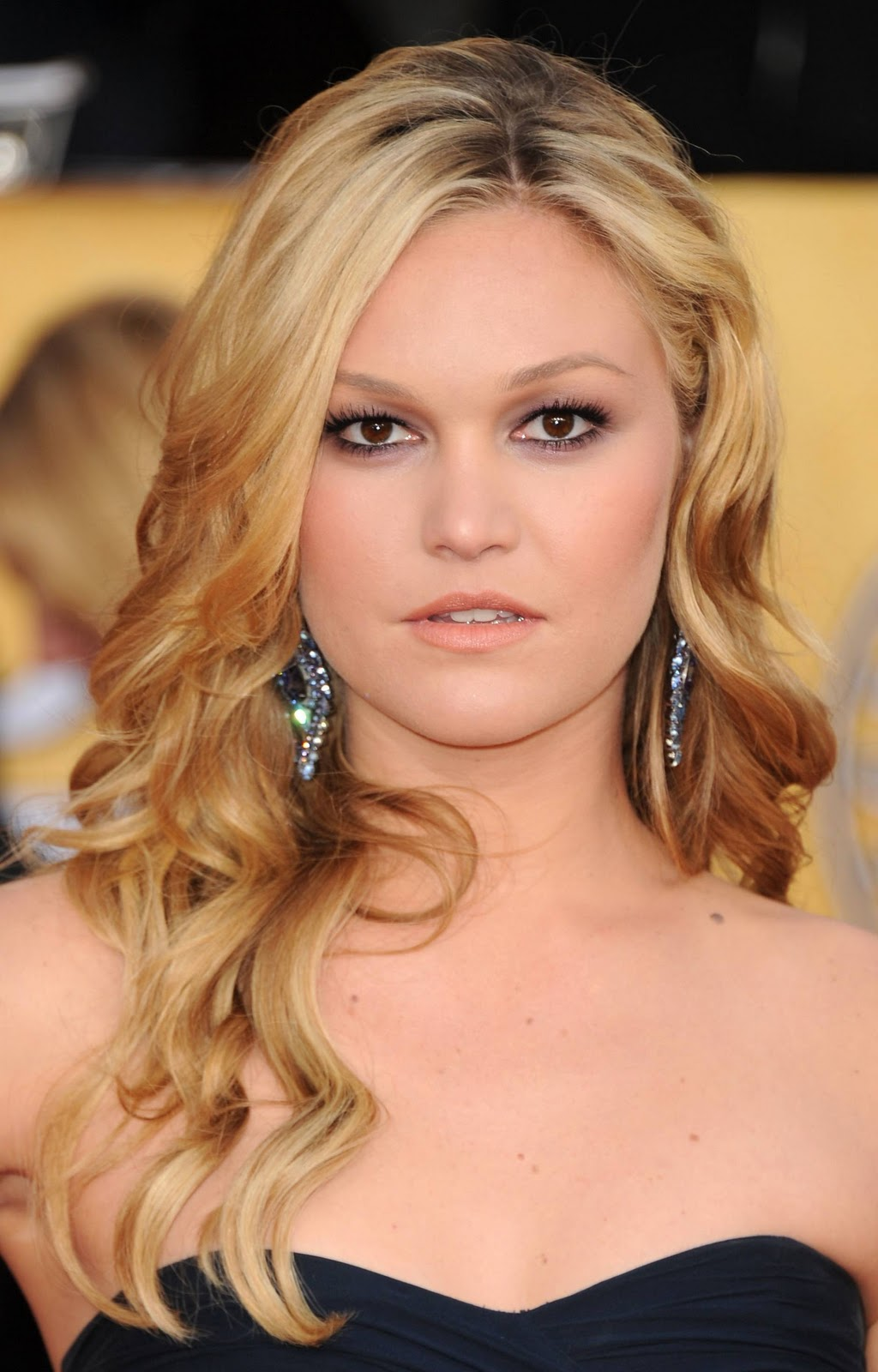 Long Prom Hairstyles 2012 Idea Hairstyles