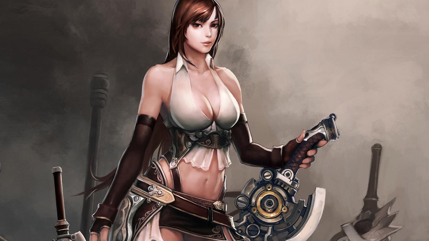 http://3.bp.blogspot.com/-jZqIvepYRpY/UBASc01494I/AAAAAAAAATY/YU9UQxpD34A/s1600/sexy_Hot_animation-cg-girl-With_Weapon_Desktop_Wallpaper_768x1366.jpg