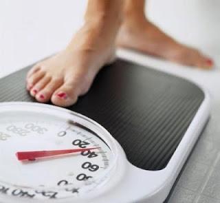 La obesidad afecta la Inteligencia