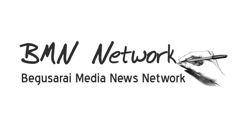 BMN Network : Hindi Breaking News from India, World, Sports, Politics and More