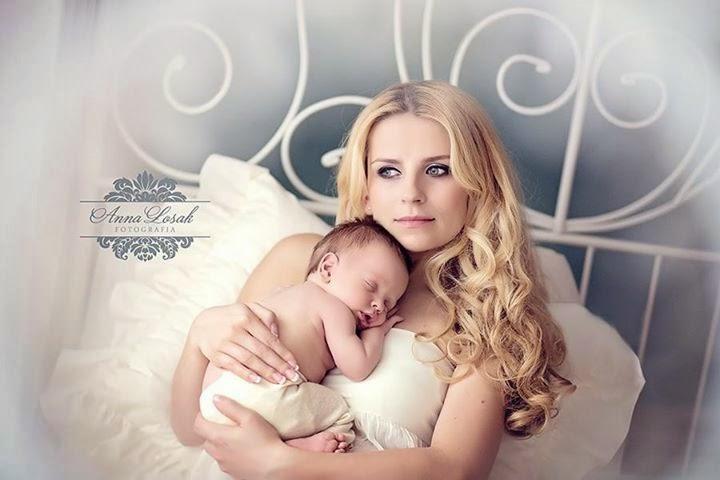 fotografia-niemowlęca