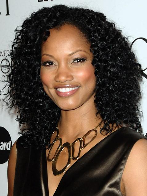 cabelos-cacheados-negras-afro-descendentes-2