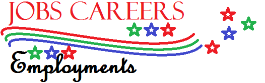 Jobs Careers and Employment