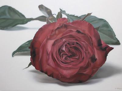 bodegon-realista-con--flores