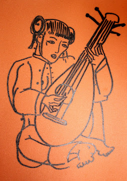 Cuerda china