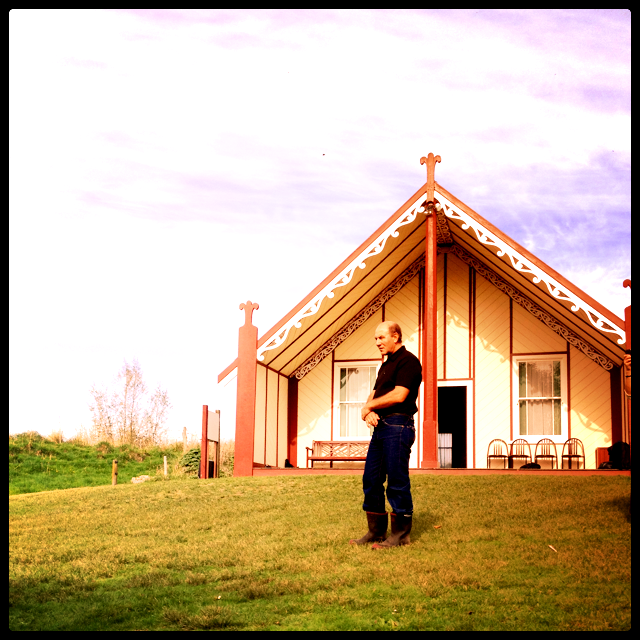 the marae essay The whale rider is a contemporary story of love the whale rider essay by dulcita518 hundreds of years later, the marae people still have paikea.
