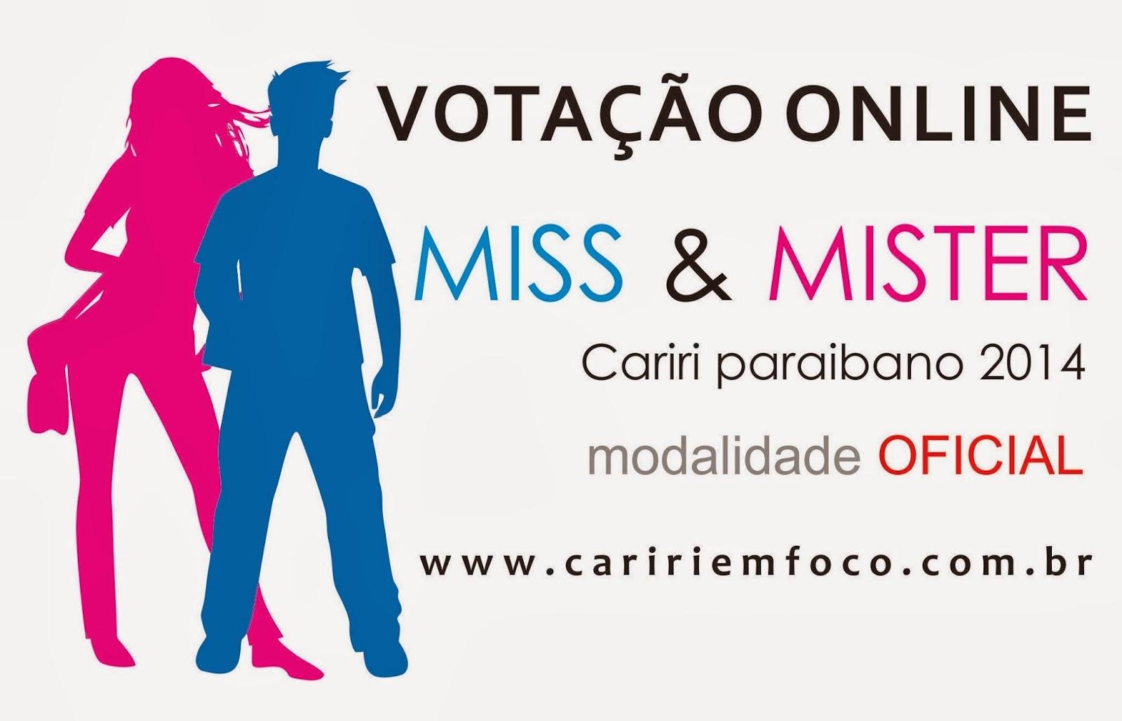 http://www.caririemfoco.com.br/2014/02/votacao-oficial-miss-mister-cariri.html#axzz2t7Ibu8ms