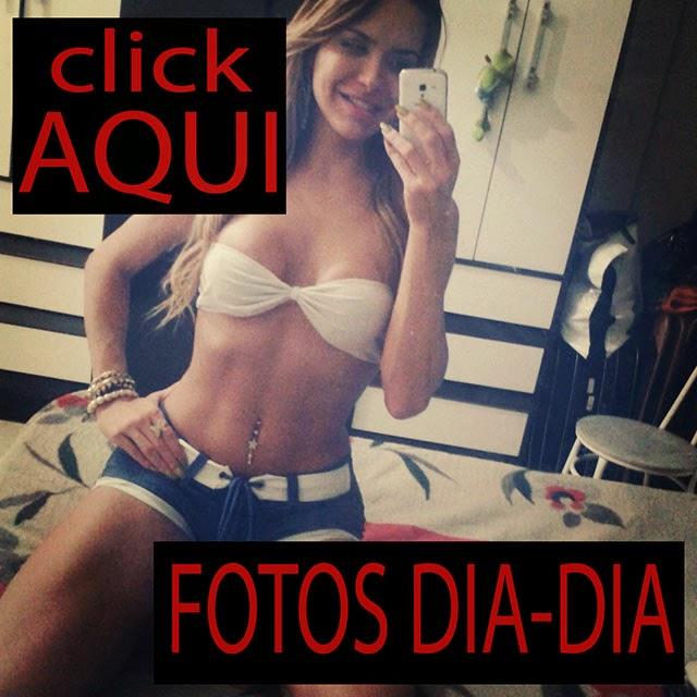 FOTOS DIA - DIA