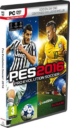 descargar juego pes 2015 para pc gratis windows 7