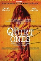 The Quiet Ones (2014) the+quiet+ones