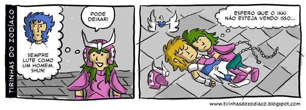 TIRINHAS DO ZODÍACO - quadrinhos de humor TirinhasDoZodiaco-11