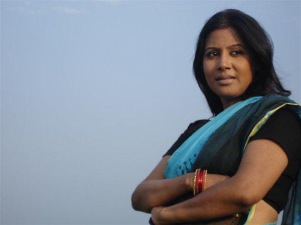 Juripunek: BD Actress Elora Gohor Latest hot Unseen