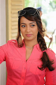 Ester Noronha latest photos-thumbnail-14