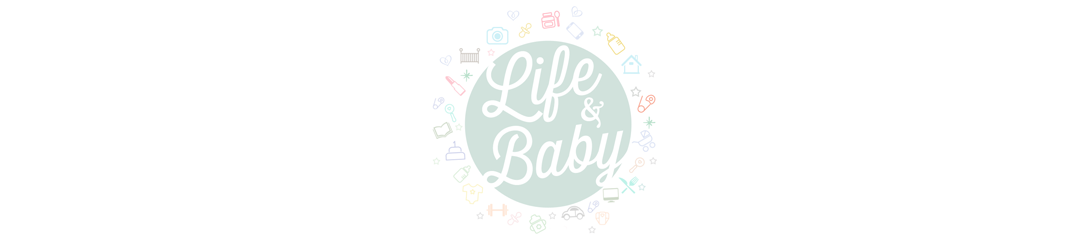 Life & Baby | Baby Showers : Parties : Nurseries : Baby Products :  Baby Deals