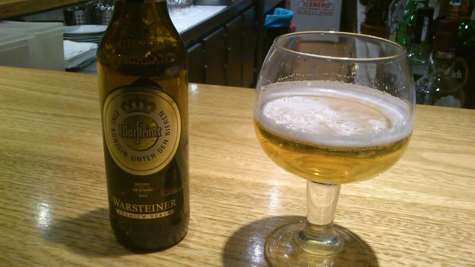 fiesta-cerveza-centro-bares-malaga
