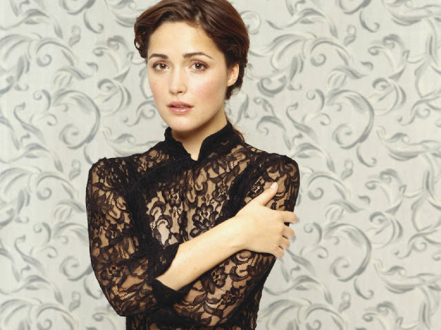 Free Rose Byrne Wallpapers