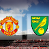 Preview: Manchester United vs Norwich City