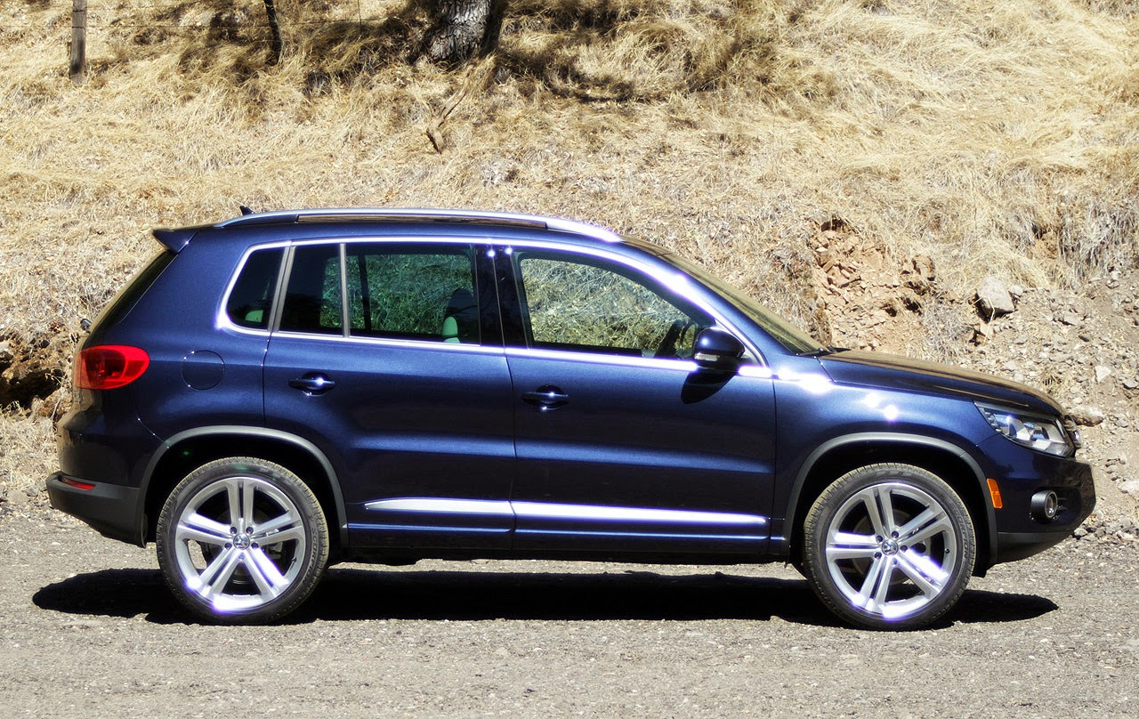 tiguan 2015 june 2014 2017 2018 best cars reviews. Black Bedroom Furniture Sets. Home Design Ideas
