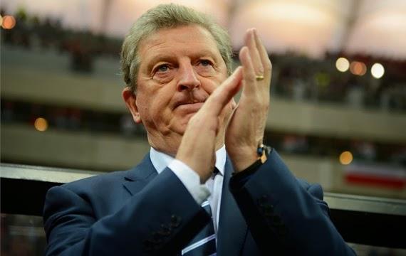 Omar Aziz confirma recepção calorosa ao técnico da seleção inglesa e aos turistas daquele país em Manaus