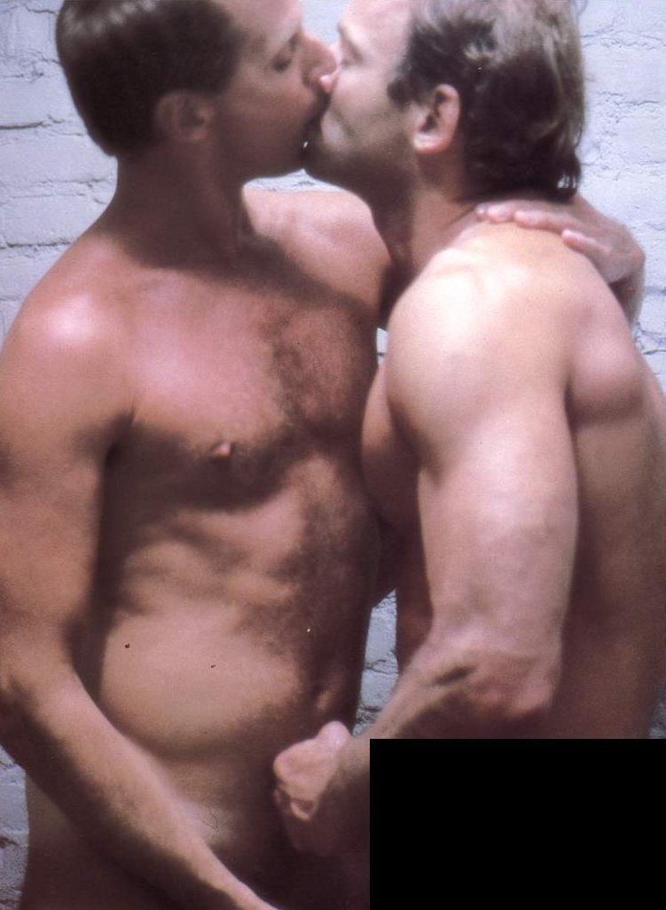 porn Milf Casey gay donovan