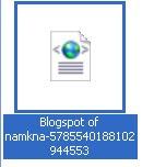 Free template cho blogspot - Template đẹp nhất