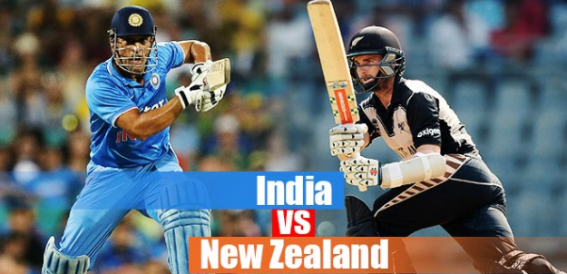 India Vs New Zealand 2016 Tickets Buy Online Dharamshala Delhi Mohali Ranchi & Visakhapatnam