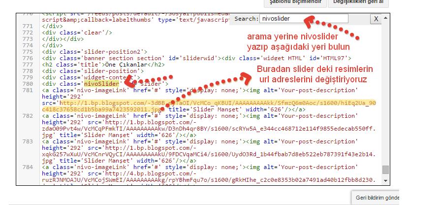 blogger-apk-turkce-temasi-kurulumu