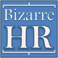 Bizarre HR