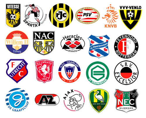 Football teams wallpapers 2013