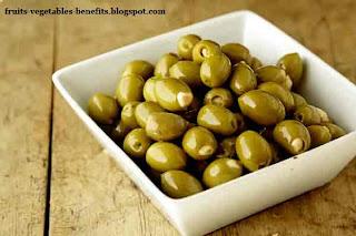 health_benefits_of_eating_olives_fruits-vegetables-benefits.blogspot.com(health_benefits_of_eating_olives_7)