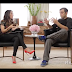 Jab, Jab, Jab, Right Hook. Gary Vaynerchuk interviewed by Marie Forleo