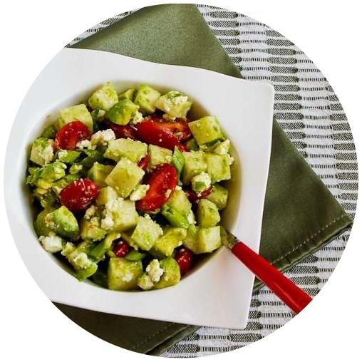 avocado+and+jicama+salad.jpg