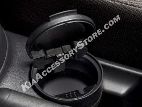 http://www.kiaaccessorystore.com/kia_optima_ash_cup.html