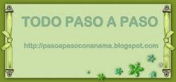 Los PAP DE ANAMÁ