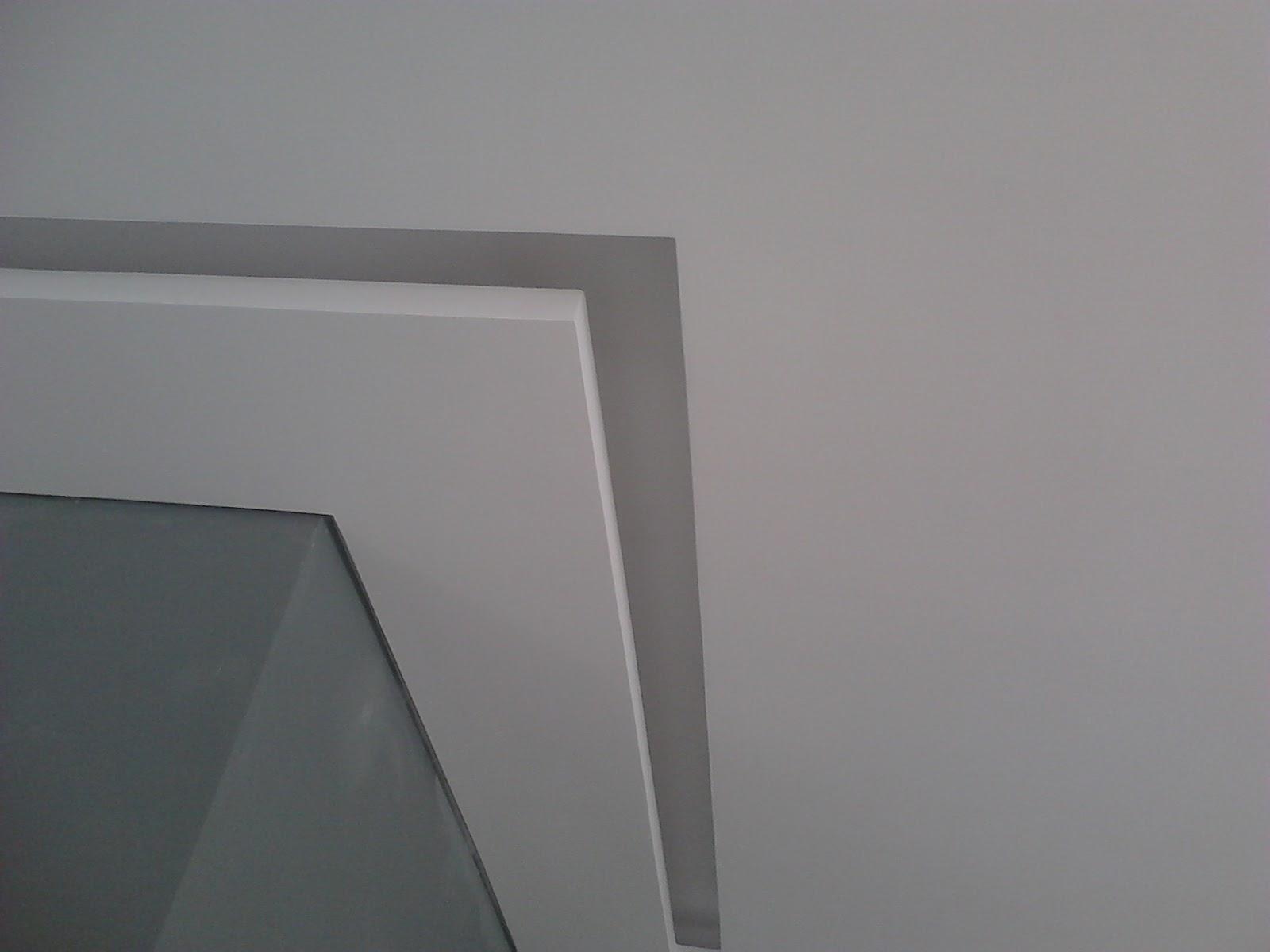 Imagens de #4E5654 CF DRYWALL * GESSO * BOX polvilho cajamar jundiai e regiao   grande  1600x1200 px 2856 Box Banheiro Jundiai