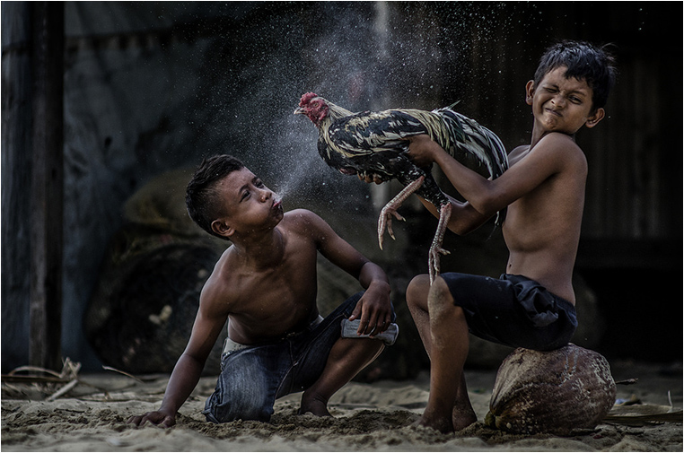 Emerging Photographers, Best Photo of the Day in Emphoka by Yaman Ibrahim, https://flic.kr/p/nhTNdg