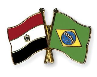 مشاهدة مباراة  منتخب مصر والبرازيل الاوليمبي 26/7/2012 بث مباشر اولمبياد لندن 2012
