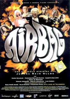 Airbag (1997).